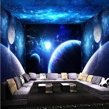 cool room themes interior design