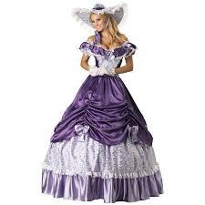 southern belle dresses csmevents com
