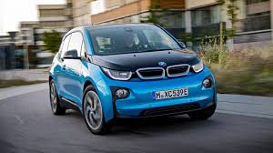 bmw i3 review the new bmw i3 now with an improved battery top gear