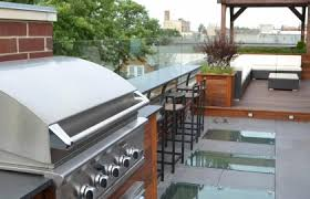 Cheap Outdoor Kitchen Ideas Best Grill For Outdoor Kitchen Kitchen Decor Design Ideas