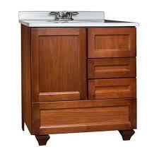 Menards Bathroom Cabinets 24 Best Menards Cabinets Images On Pinterest Cabinets Bathroom