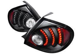 spec d tail lights spec d tuning lt neo03jmled dp spec d tuning tail lights free