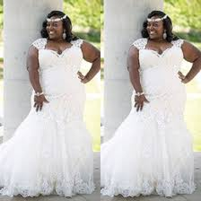 Wedding Dress For Curvy Curvy Wedding Dress Online Curvy Wedding Dress For Sale