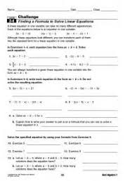 glencoe algebra 2 workbook key glencoe algebra 2 honors workbook