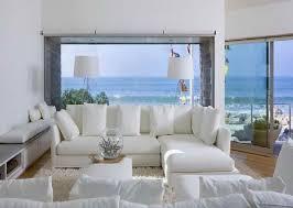 living room beach theme ideas for beach themed living room beach style living room ideas