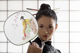 chopsticks for hair how to use hair chopsticks ebay