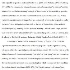 Mla research paper long quotes   Approved Custom Essay Writing                                            Block Quoting Formatting quotations according to the MLA guidelines Use the block quotation format for