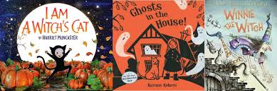 halloween books for toddlers sturdy for common things