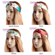 hair bands large stock different types of hair bands wholesale hair