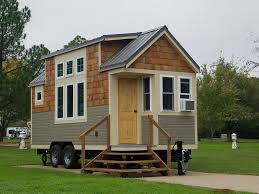 Tiny Houses For Sale In Ma Tiny House Land For Rent Zhis Me