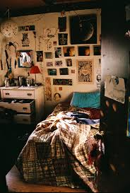 Hippie Home Decor Pictures And Posters Are Organised Well Placed Precisely But