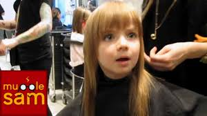 6 year old girl haircuts cute hairstyles for 8 year olds hairstyles ideas