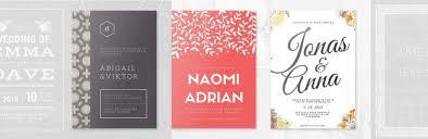 design your own wedding invitations online design your own wedding