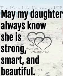 I Love My Family Quote by I U0027ll Make Sure She Knows Reminders For The Soul Pinterest