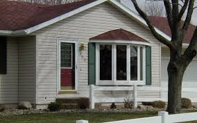 100 bow window replacement replacing part bow windows and bow window replacement vinyl replacement windows cedar rapids cedar falls waterloo clear