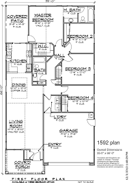 1000 sq ft house plans 2 bedroom indian style pdf books bath