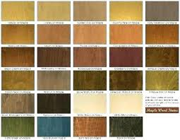 kitchen cabinet stain colors kitchen cabinet stain colors redencabo me