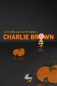 a brown thanksgiving season 0 ep 0 on