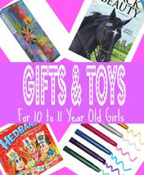 gift ideas top gift ideas for boys 10 13 gifts the o u0027jays and