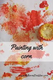 childrens thanksgiving crafts 739 best fall crafts and activities images on pinterest fall