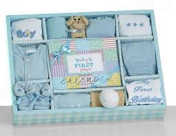 gifts for new baby boy imgtoys