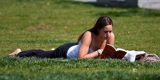 books for high school graduates summer reading lists at prestigious schools business insider