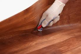 linoleum the green alternative to vinyl flooring floor