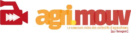 chambre d agriculture 77 agri mouv concours vidéo pour les groupes d agriculteurs chambres