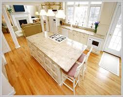 the orleans kitchen island the orleans kitchen island home design ideas