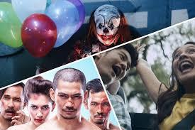 film indonesia terbaru indonesia 2015 11 film indonesia terbaru november ini muvila