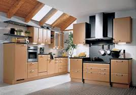 rta kitchen cabinets chicago illinois kitchen cabinet chicago