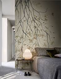 Wall Painting Images Best 25 Decorative Wall Paintings Ideas On Pinterest Wall