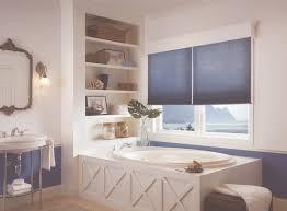Bathroom Window Blinds Ideas 125 Best Window Shades Images On Pinterest Window Treatments