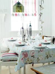 Chic Dining Rooms Dining Room Shabby Chic Dining Room Design Ideas Rooms With Gray