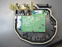 w212 wiper motor wiring question mercedes forum mercedes benz