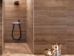 wood grain tile on a wall marku home design