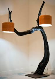 Unique Lighting Ideas by Stunning Hanging Pendant Lamps For Patio Furniture From Recycled