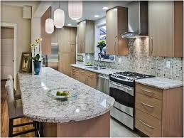 decorating ideas for open living room and kitchen open kitchen and living room floor plans home planning ideas 2017