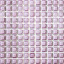Border Wall Tiles Bathroom Popular Mosaic Border Tile Wall Buy Cheap Mosaic Border Tile Wall