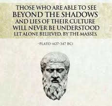 22 best plato images on pinterest dish philosophy quotes and