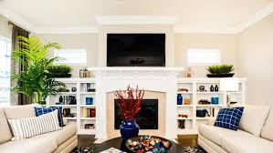 home interior design tv shows remodeling isn t like tv angie s list