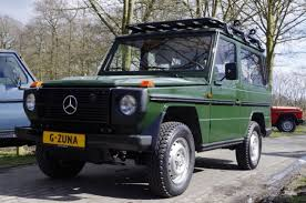 mercedes benz g class 7 seater used mercedes benz ge your second hand cars ads