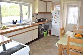 bridport dorset dt6 humberts property for sale bri170358