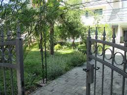 lemon tree apartments zadar croatia booking com