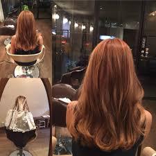 redge annex 19 photos u0026 33 reviews hair salons 293 e 10th st
