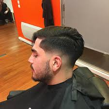 ivy league haircuts hanover nh ivy league haircut lengths ivy