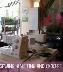 Upholstery Courses Sydney 107 Best Uk Sewing Classes Images On Pinterest Workshop Sewing