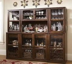 Entertainment Bar Cabinet Entertainment Bar Furniture Foter