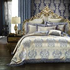 Discount Designer Duvet Covers Discount Luxury Duvet Covers Sale 2017 Luxury Duvet Covers Sale