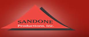 tent rental dallas tent rentals dallas ft worth tx sandone productions